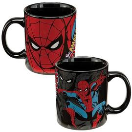 The Amazing Spider-Man - Ceramic Mug