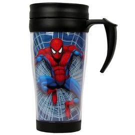 The Amazing Spider-Man - Travel Mug