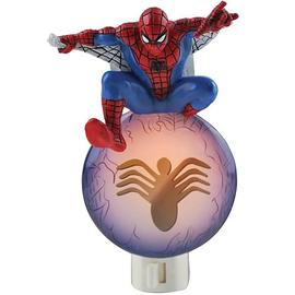 The Amazing Spider-Man - Nightlight