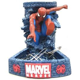 The Amazing Spider-Man - Marvel Universe Pencil Holder