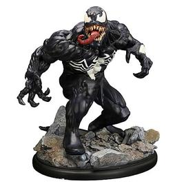 The Amazing Spider-Man - Amazing Venom Unbound 1:6 Scale Fine Art Statue