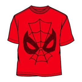 The Amazing Spider-Man - Face T-Shirt