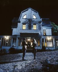 The Amityville Horror - 8 x 10 Color Photo #2