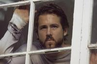 The Amityville Horror - 8 x 10 Color Photo #4