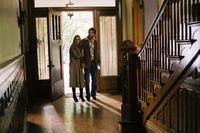 The Amityville Horror - 8 x 10 Color Photo #15
