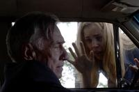The Amityville Horror - 8 x 10 Color Photo #17