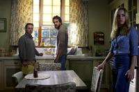 The Amityville Horror - 8 x 10 Color Photo #27