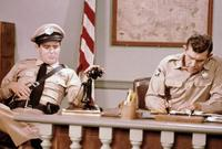 The Andy Griffith Show - 8 x 10 Color Photo #2