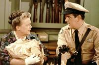 The Andy Griffith Show - 8 x 10 Color Photo #3