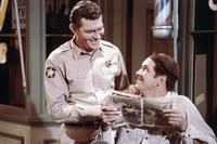 The Andy Griffith Show - 8 x 10 Color Photo #5