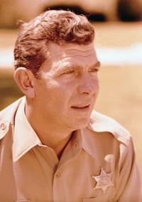 The Andy Griffith Show - 8 x 10 Color Photo #9