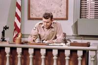 The Andy Griffith Show - 8 x 10 Color Photo #10