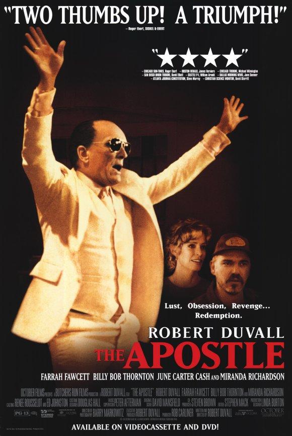 the-apostle-movie-poster-1998-1020196378.jpg