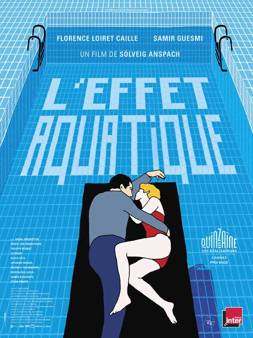 Résultat d'images pour The Aquatic Effect