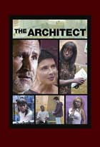 The Architect - 27 x 40 Movie Poster - Style B