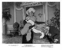 Aristocats, The - 8 x 10 B&W Photo #8