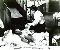 The Assassination Bureau - 8 x 10 B&W Photo #18