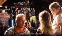 The Astronaut Farmer - 11 x 14 Movie Poster - Style C