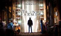 The Astronaut Farmer - 11 x 14 Movie Poster - Style E
