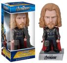 The Avengers - Movie Thor Bobble Head
