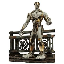 The Avengers - Marvel Select Chitauri Footsoldier Action Figure