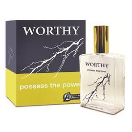 The Avengers - Thor Worthy Cologne
