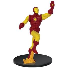 The Avengers - Iron Man Mini-Figure