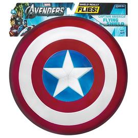 The Avengers - Movie Basic Captain America Shield