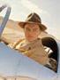 The Aviator - 8 x 10 Color Photo #10