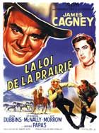The Bad and the Beautiful - 11 x 17 Movie Poster - French Style A