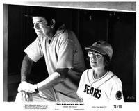 The Bad News Bears - 8 x 10 B&W Photo #10