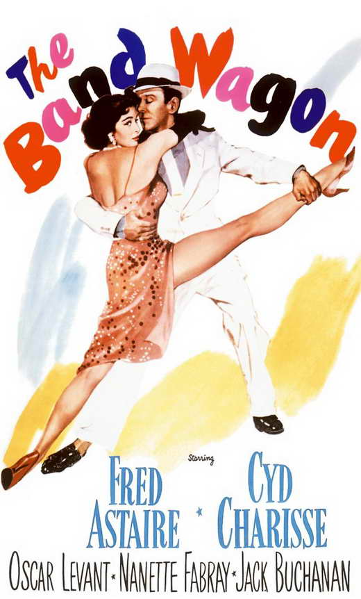 http://images.moviepostershop.com/the-band-wagon-movie-poster-1953-1020273914.jpg