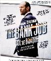 Bank Job, The - 11 x 17 Movie Poster - Style E