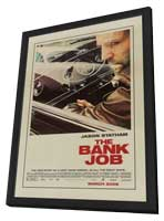The Bank Job