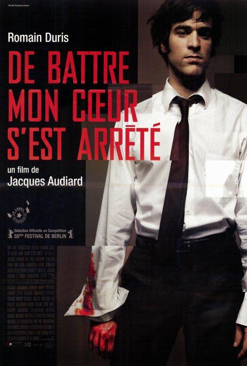 De Tanto Bater, Meu Coração Parou (2005)