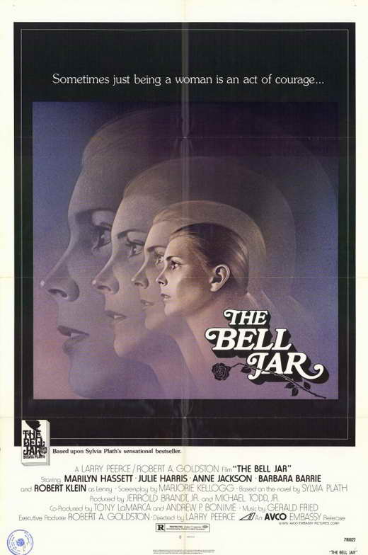 The Bell Jar movie