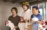 The Benchwarmers - 8 x 10 Color Photo #2