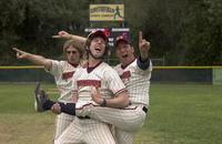The Benchwarmers - 8 x 10 Color Photo #9