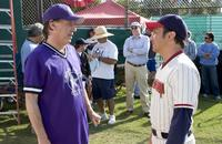 The Benchwarmers - 8 x 10 Color Photo #10