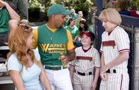 The Benchwarmers - 8 x 10 Color Photo #14