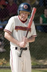 The Benchwarmers - 8 x 10 Color Photo #19