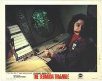 The Bermuda Triangle - 8 x 10 Color Photo #1