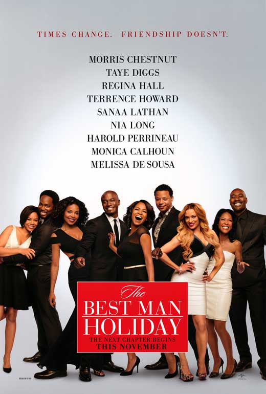 the-best-man-holiday-movie-poster-2013-1020768698.jpg