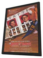 The Best of Times - 11 x 17 Movie Poster - Style A - in Deluxe Wood Frame