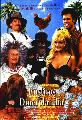 The Beverly Hillbillies - 27 x 40 Movie Poster - Spanish Style A