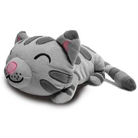 The Big Bang Theory (TV) - Soft Kitty Mini-Plush