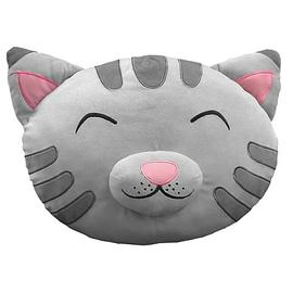 The Big Bang Theory (TV) - Cuddly Kitty Plush Pillow