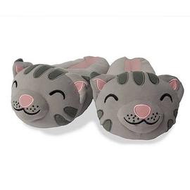The Big Bang Theory (TV) - Soft Kitty Slippers