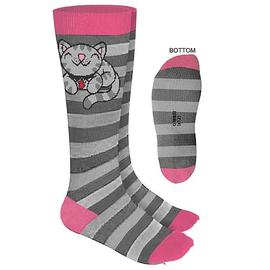 The Big Bang Theory (TV) - Soft Kitty Socks