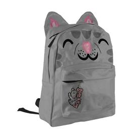 The Big Bang Theory (TV) - Soft Kitty with Ears Backpack